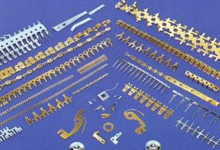 stampings_contin_assorted